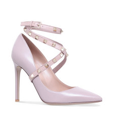 Rockstud Wrap Courts