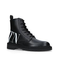 VLTN Combat Boots