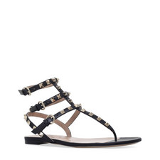 Rockstud Gladiators