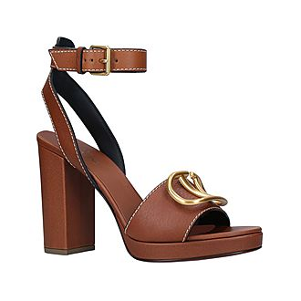 Vintage V 105 Sandals