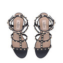 Rockstud 60 Sandals, ${color}