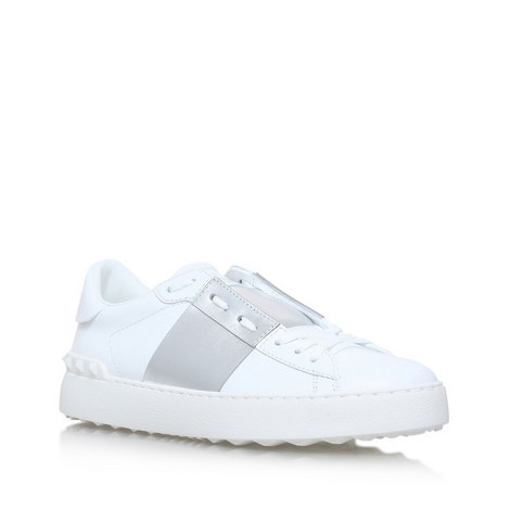 Open Trainers, ${color}