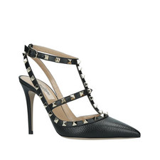 Rockstud T-Bat 100 Courts