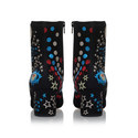 Astro Couture Heeled Boots, ${color}