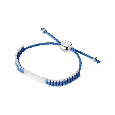 Friendship Bracelet Baby, ${color}
