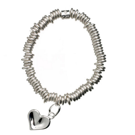 Sweetie Heart Bracelet Child, ${color}