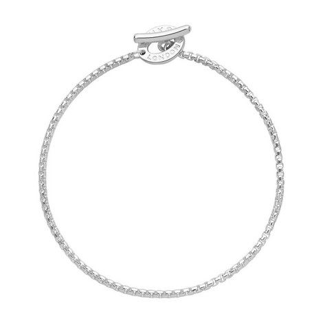 Belcher Box Bracelet, ${color}