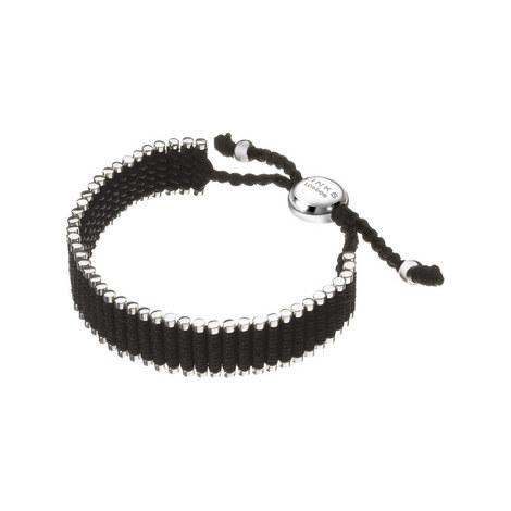 Friendship Bracelet, ${color}