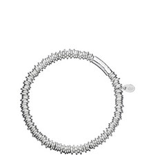 Sweetie Mini Charm Bracelet