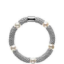 Effervescence Star Pearl Bracelet