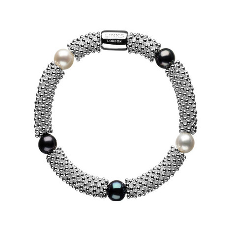 Effervescence Star Pearl Bracelet, ${color}