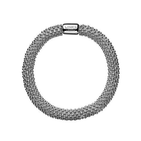 Effervescence Star Bracelet, ${color}
