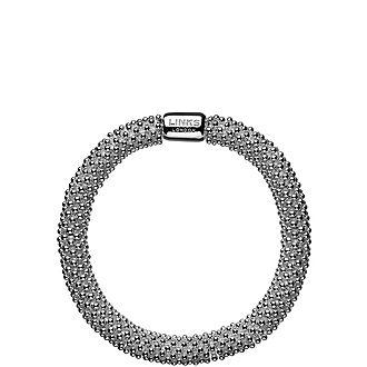 Effervescence Star Bracelet