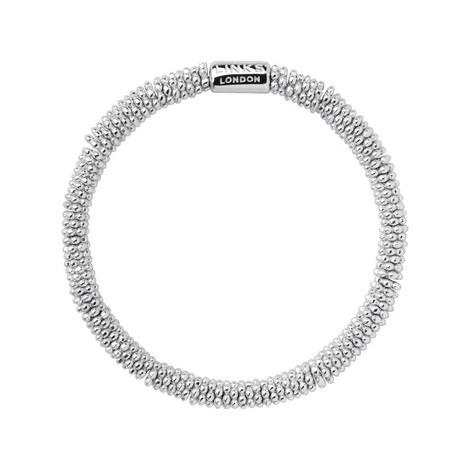 Effervescence Star XS Bracelet, ${color}