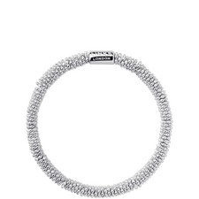 Effervescence Star XS Bracelet