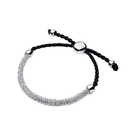 Effervescence Silver Bracelet Mini, ${color}