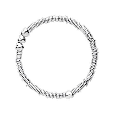 Sweetie Mini Heart Bracelet, ${color}