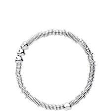 Sweetie Mini Heart Bracelet