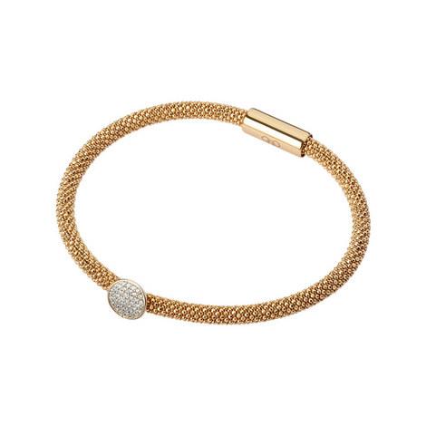 Star Dust Crystal Bracelet, ${color}