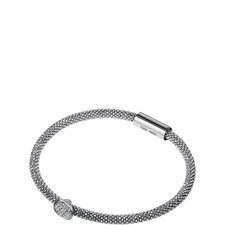 Star Dust Crystal Bracelet