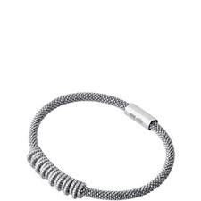 Star Dust Crown Bracelet