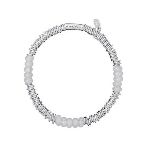 Sweetie Mini Quartz Bracelet, ${color}