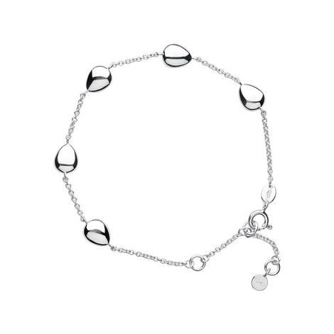 Hope Beaded Bracelet, ${color}