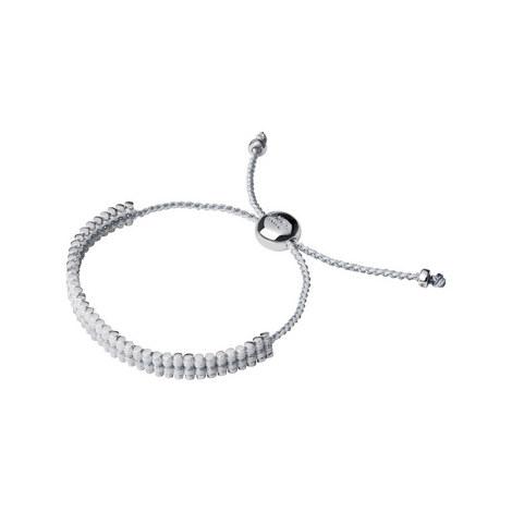 Friendship Bracelet Mini, ${color}