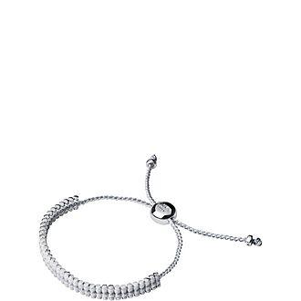 Friendship Bracelet Mini