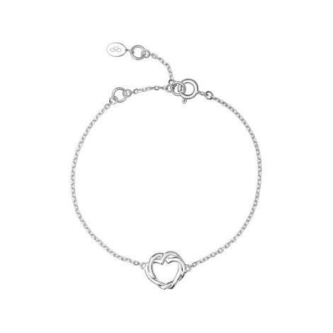 Kindred Soul Bracelet, ${color}