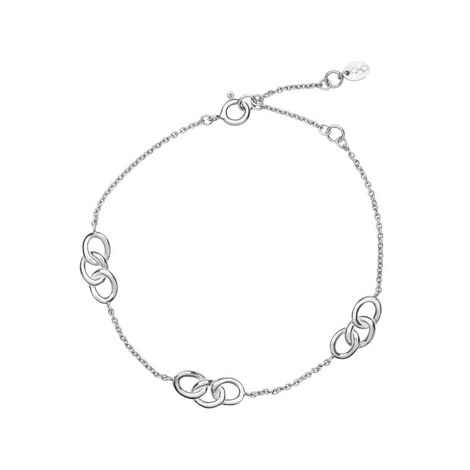 Signature 3-Station Bracelet, ${color}