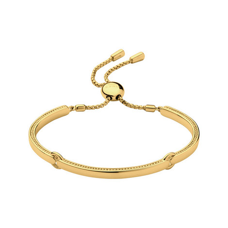 Narrative Vermeil Bracelet, ${color}