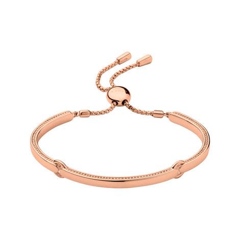 Narrative Vermeil Bracelet, ${color}