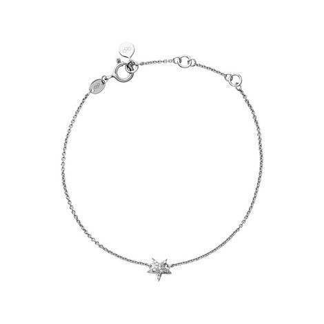 Diamond Essentials Star Bracelet, ${color}