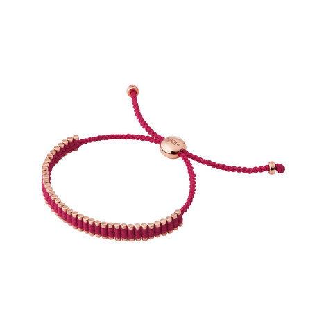 Friendship Bracelet Mini, ${color}