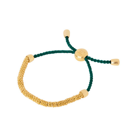 Effervescence Woven Bracelet Mini, ${color}