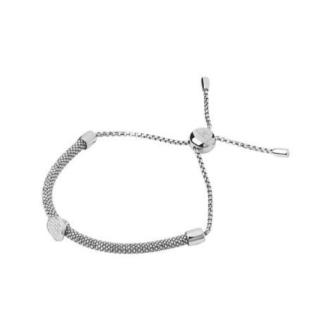 Starlight Sapphire Slider Bracelet, ${color}