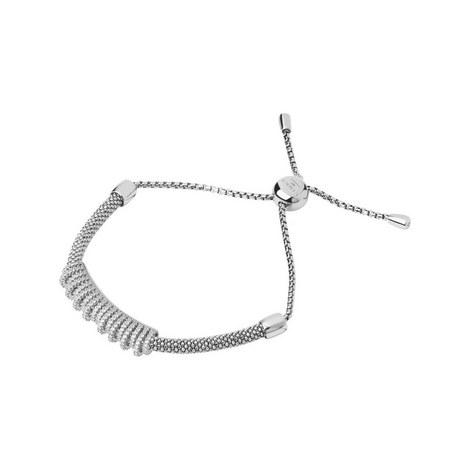 Starlight Sapphire Crown Bracelet, ${color}