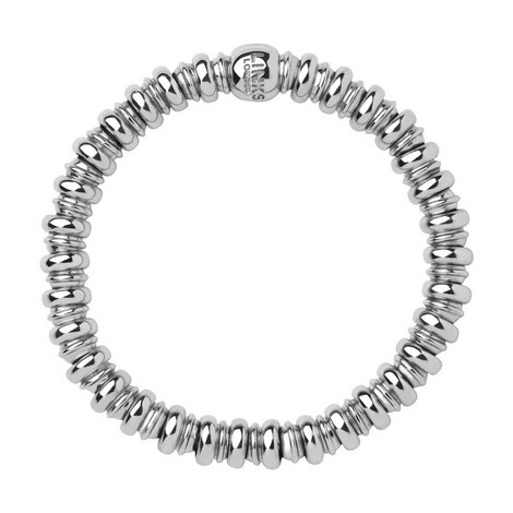 Sweetheart Bracelet, ${color}