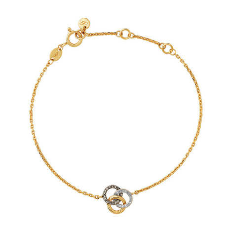 Treasured Bracelet, ${color}