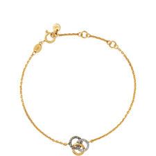 Treasured Bracelet
