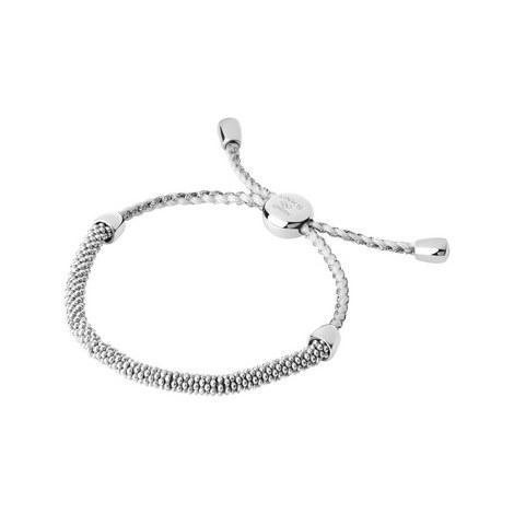 Effervescent Woven Beaded Bracelet, ${color}