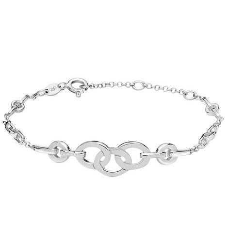Signature Bracelet, ${color}