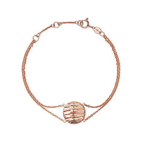Thames Disc Bracelet, ${color}