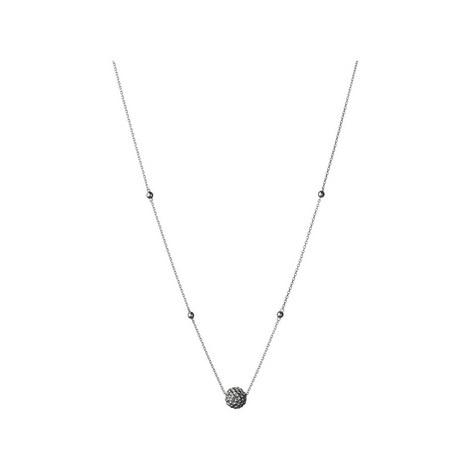 Effervescence Bubble Necklace, ${color}