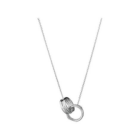 20/20 Sterling Silver Necklace, ${color}