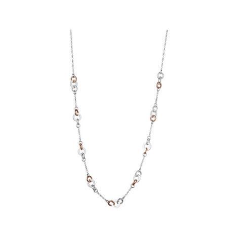 Aurora Link Chain, ${color}