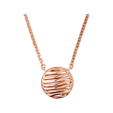 Thames Pendant Necklace, ${color}