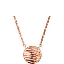 Thames Pendant Necklace