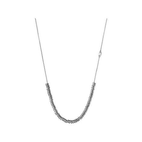 Sweetie Charm Necklace Mini, ${color}